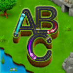 abc-road-tracing-adventure